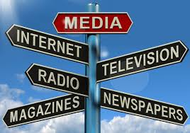 mental illness in the media international bipolar foundation mental illness in the media