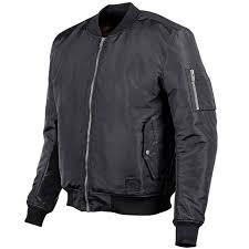 Cortech Jacket Sizing Chart Cortech Skipper Waterproof Bomber Jacket Black