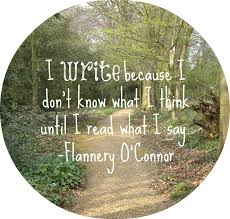 flannery o connor essays