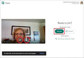 • enjoy helpful features like live captions, breakout rooms, and noise cancellation* to make meetings more productive. Google Hangouts Meet Student Guide