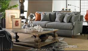 bliss home bliss furniture store nashville knoxville tn bliss
