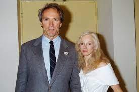 Clint Eastwood muse Sondra Locke dead at 74
