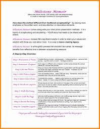 memoir essay examples new hope stream wood 5 memoir essay examples