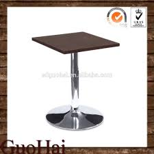 ampamp prep table: commercial dining table buy restaurant dining tables and chairs