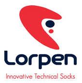 Lorpen - ВЫСОТА