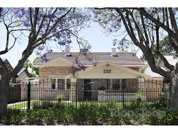 Image result for Millswood Bungalow
