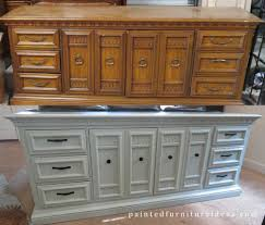 painting furniture ideas. Ideas For Painted Furniture. Brilliant Furniture 87 Your Inspiration To Remodel Home Painting U