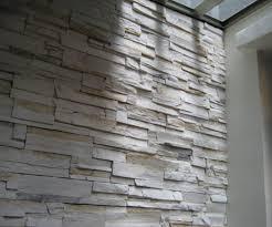 brick paneling menards faux wood wall panels urestone lite adriancomplete indoor stone fibergl architecture exterior 4x8 wall paneling home depot