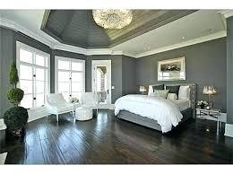 Dark Wood Floors In Bedroom Wood Floor Bedroom Dark Wooden Floors
