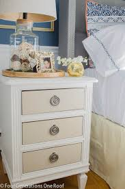 navy blue master bedroom.  Bedroom Gorgeous Navy Blue Master Bedroom Makeover 13 To Blue Master Bedroom S