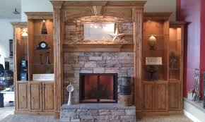 fireplace mantel lighting. Living Room Modern Fireplace Stone Ideas And Mantel Electric Vintage Lights Lighting G
