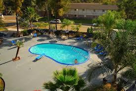 Small Picture Swimming Pool Landscape Design Ideas completureco