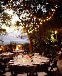 outdoor wedding lighting decoration ideas. Outdoor Wedding Lights Decorations Photo - 2 Outdoor Wedding Lighting Decoration Ideas I