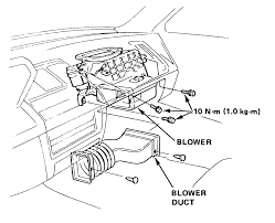 0900c15280049956 fuse box for zafira,box wiring diagrams image database on 2004 rockwood forest river wiring diagram
