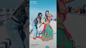 New Tharu video song 2020 / Annu chaudhary / Maya k doli sajaiho tu / Phool  Kumari - YouTube