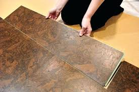 pro and cons of cork flooring its not what comes out of a wine bottle 8 pro and cons of cork flooring