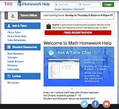 best school essay editing website uk professional thesis statement     images images Welcome to Math Homework Help