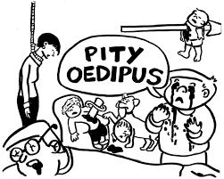 oedipus tragic hero essay example essays example of example essays atsl ip example essays example essaysexample of essays template template · oedipus the king