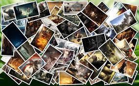Image collage, Collage maker, Make a ...