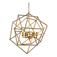 eichholtz owen lantern traditional pendant lighting. Buy Eichholtz Matrix Lantern Pendant Light - Brass Online With Houseology\u0027s Price Promise. Full Collection UK \u0026 International Shipping. Owen Traditional Lighting