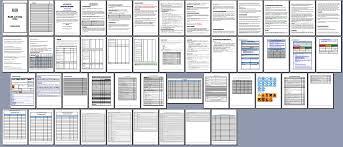 Method Of Statement Sample Beautiful Method Statement Template Doc Component Resume Ideas 81