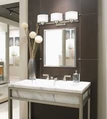 bathroom above mirror lighting. Bathroom Above Mirror Lighting Inspirational Lights Best Light Mirrors Spots N