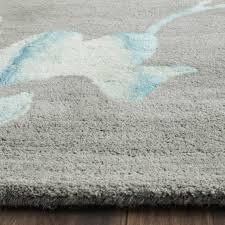 54 most bang up patio rugs gray area rug room rugs rug pad hallway rugs