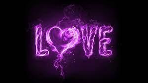 Love HD Desktop Wallpaper Download ...