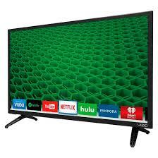 vizio tv 55 inch smart tv. vizio® d-series 55\ vizio tv 55 inch smart