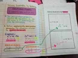 quadratic equation word problems worksheet with answers math mathletics pdf