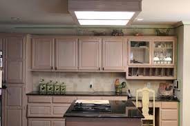 italian chalk paint kitchen cabinets colors