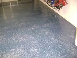 Rustoleum Garage Floor Coating Kit Reviews