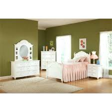 Conns Bedroom Furniture Interior Design Software Interior Doors