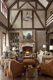 room ideas pleasing old country house decor