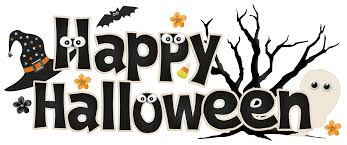 Image result for happy halloween banner
