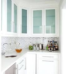 kitchen cabinets doors with glass great opaque glass kitchen cabinet doors best glass cabinet doors frosted