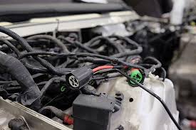 quick car tach wiring diagram quick image wiring quick car tachometer wiring quick auto wiring diagram schematic