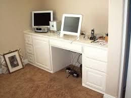 best home office computer. Home Office Computer Chair Large Size Of Workstation Business Furniture Desk Best U