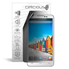 Micromax A111 Canvas Doodle Privacy ...