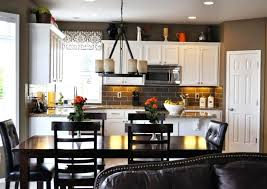 how much does it cost to paint kitchen cabinets how much does it cost to spray paint kitchen cabinets picture cost to paint kitchen cabinets professionally