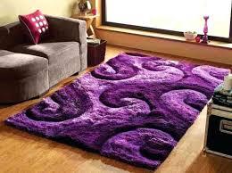 black purple and white area rugs pink rug medallion fuchsia 9 ft x furniture amazing wonderful