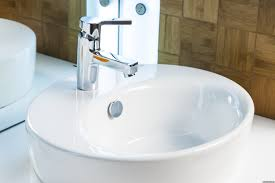 Bathroom Sink Material Bathroom Remodeling Select The Best Sink For Your Space Huffpost
