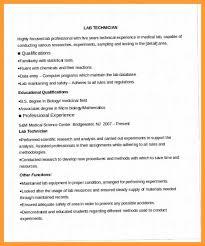 12 13 Microbiology Lab Technician Resume Aikenexplorer Com