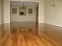 >average cost of refinishing wood floors images home flooring design how much does wood floor refinishing cost choice image home how much does it cost to