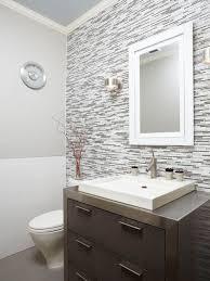 Half Bathroom Design Half Bathroom Remodel Ideas Home Interior - Half bathroom remodel ideas
