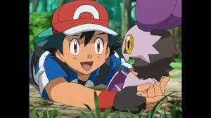 Pokemon season 18 episode 28 English Dub - YouTube