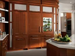 cherry shaker cabinet doors. Amazing Cherry Shaker Cabinet Doors With O Colored Birch