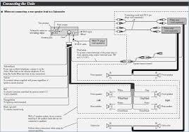 pioneer deh 33hd wiring diagram auto electrical wiring diagram \u2022 Wiring-Diagram Pioneer Deh P4000UB magnificent pioneer deh 33hd wiring diagram mold simple wiring rh littleforestgirl net pioneer deh 3300ub
