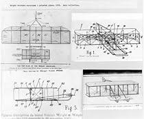 patent drawing edit