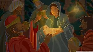 christmas jesus hd. Wonderful Jesus Standard  In Christmas Jesus Hd